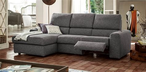 canape poltrone et sofa poltronesofà fariolo