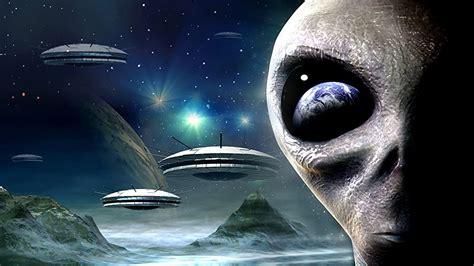 Watch UFOs & Aliens | Prime Video