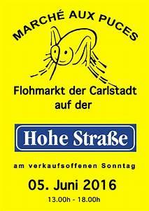 Flohmarkt Essen Heute : march aux puces flohmarkt der carlstadt lokalb ro d sseldorf ~ Watch28wear.com Haus und Dekorationen