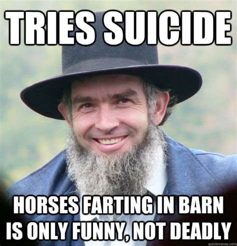 Amish Memes - amish meme 28 images amish satellites christian christianmemes memes 25 best memes about