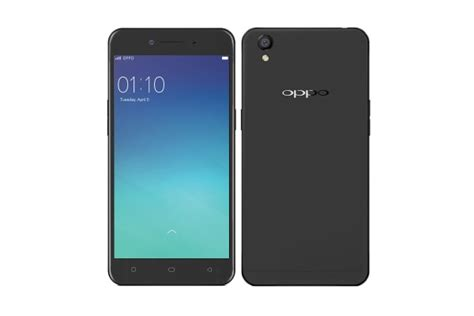 Oppo A37 2 16gb Black smith oppo a37 16gb black android phones
