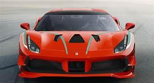 Ferrari 488 Gto : ferrari 488 gto coming up fast with 700 hp on tap ~ Medecine-chirurgie-esthetiques.com Avis de Voitures