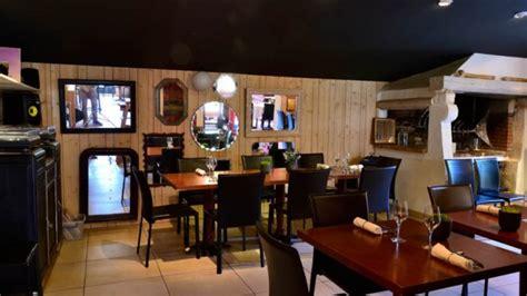 cuisine centrale montpellier menu la cuisine du 728 in montpellier restaurant reviews