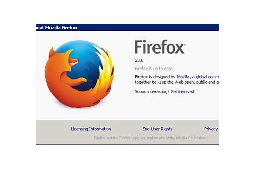 download games mozilla firefox