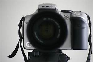 Images Of Canon Eos 300d Dslr Camera