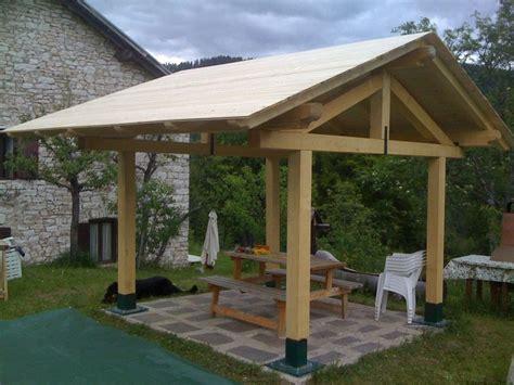 Simple Porch Gazebo Ideas Photo by How To Build A Gazebo