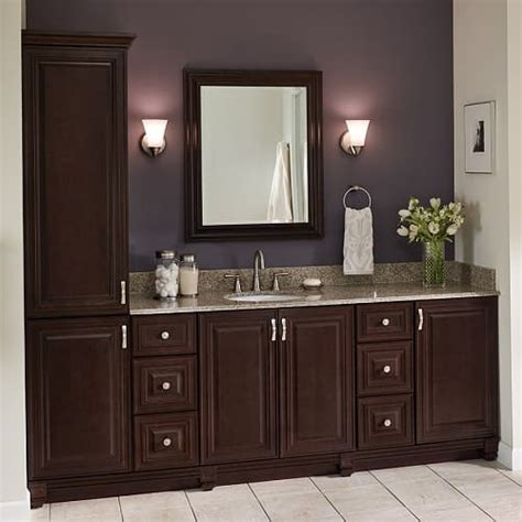 Mirrors At Lowes Bathroom by 13 Topmost Lowes Bathroom Vanity Mirror That You Should Buy