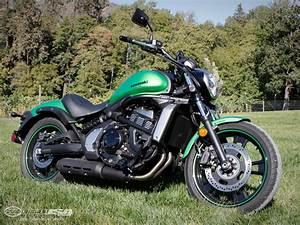 Kawasaki Vulcan S 650 : 2015 kawasaki vulcan s comparison review motorcycle usa ~ Medecine-chirurgie-esthetiques.com Avis de Voitures