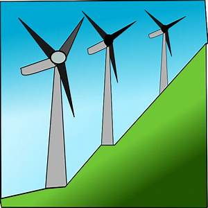 Wind Clip Art at Clker.com - vector clip art online ...