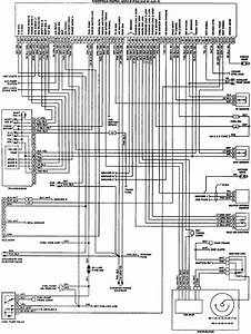 Fuse Diagram For 2000 Ford Ranger Pick Up
