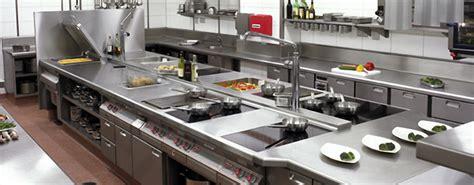 plonge cuisine professionnelle matériel restauration équipement chr stockresto