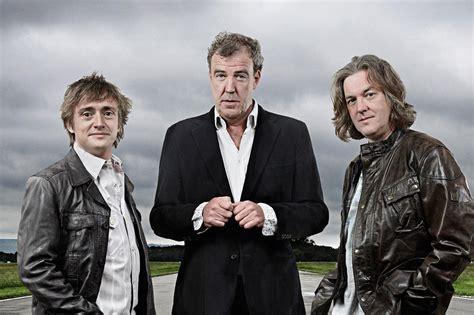 Top Gear Best Episodes Top Gear Clarkson Co Best Episodes Bull