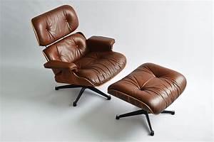 Vitra Eames Chair : the gloss magazine interiors herman miller by vitra eames ~ A.2002-acura-tl-radio.info Haus und Dekorationen