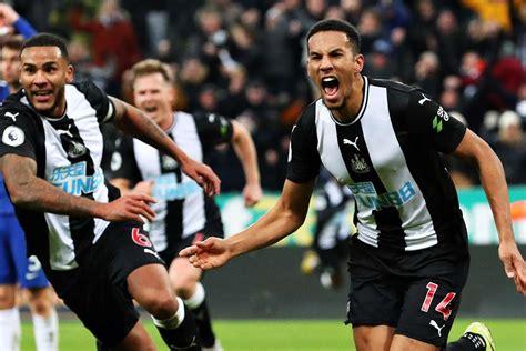 Newcastle Vs West Brom Prediction - 2020-21 Premier League ...