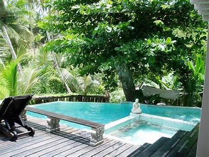 Trinidad Beach Blanchisseuse Houses Google Beaches Site