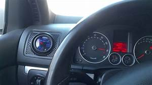 Golf 5 Gti 278ps 2 0 Tfsi Rev Limiter Ver 2 0