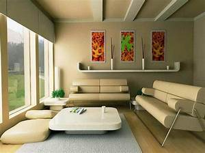 Inspiring Simple Home Decor Ideas That Can Make Your Home ...