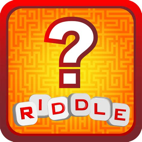 riddles brain teasers quiz games general knowledge