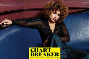 Starley Call On Me Singer