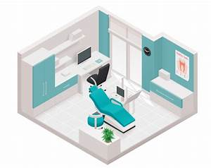 Dental Clinic Interior Design Ideas, Photos of ideas in