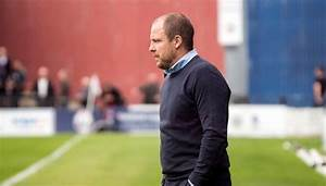 Collins appointed City manager | York City Football Club