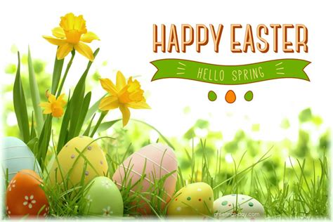 easter  day  card happy easter click  share
