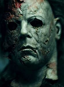 Icons of Fright News and Updates: HALLOWEEN 2 INTERVIEWS ...