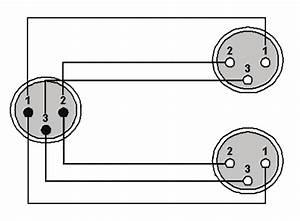 Diagram  Neutrik Na3fmx U2013 Correct Phase Made Easy