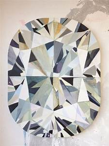 best 25 diamond paint ideas on pinterest diamond art With best brand of paint for kitchen cabinets with african american wall art and decor