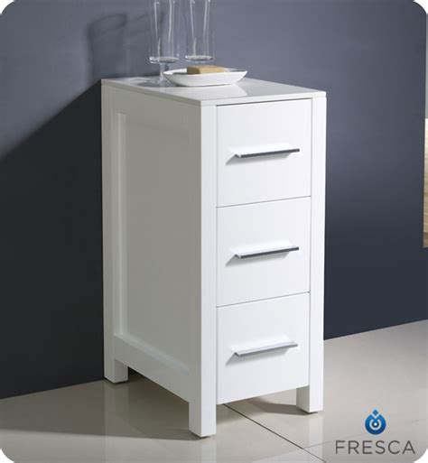 narrow bathroom vanities bathroom vanities buy bathroom vanity furniture