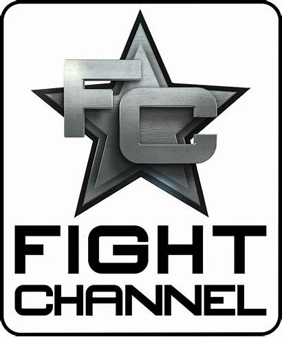 Channel Fight Tv Vice Flix Names President