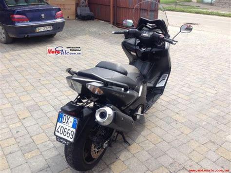 ministero degli interni auto rubate moto rubate ucraina con 500 sono in regola
