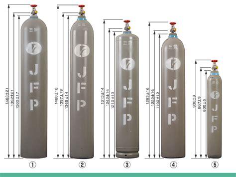 Acetylene Cylinder Sizes | www.imgkid.com - The Image Kid ...