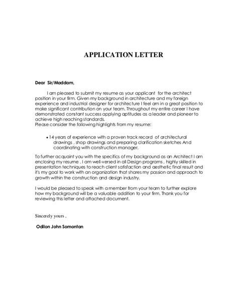 Marketing Blurb Resume by Order Paper Writing Help 24 7 Sami Market Resume