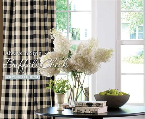 100 checkered curtains home design ideas remarkable