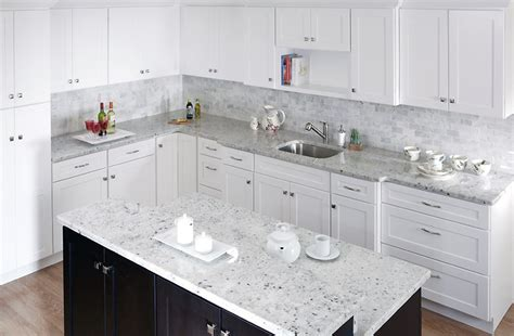tuscany white kitchen cabinets builders surplus