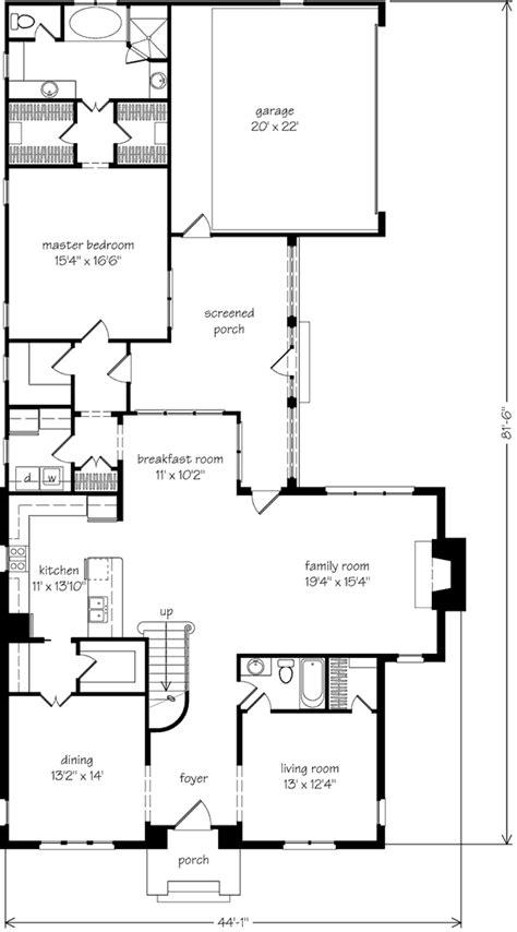 droswell house looney ricks kiss architects