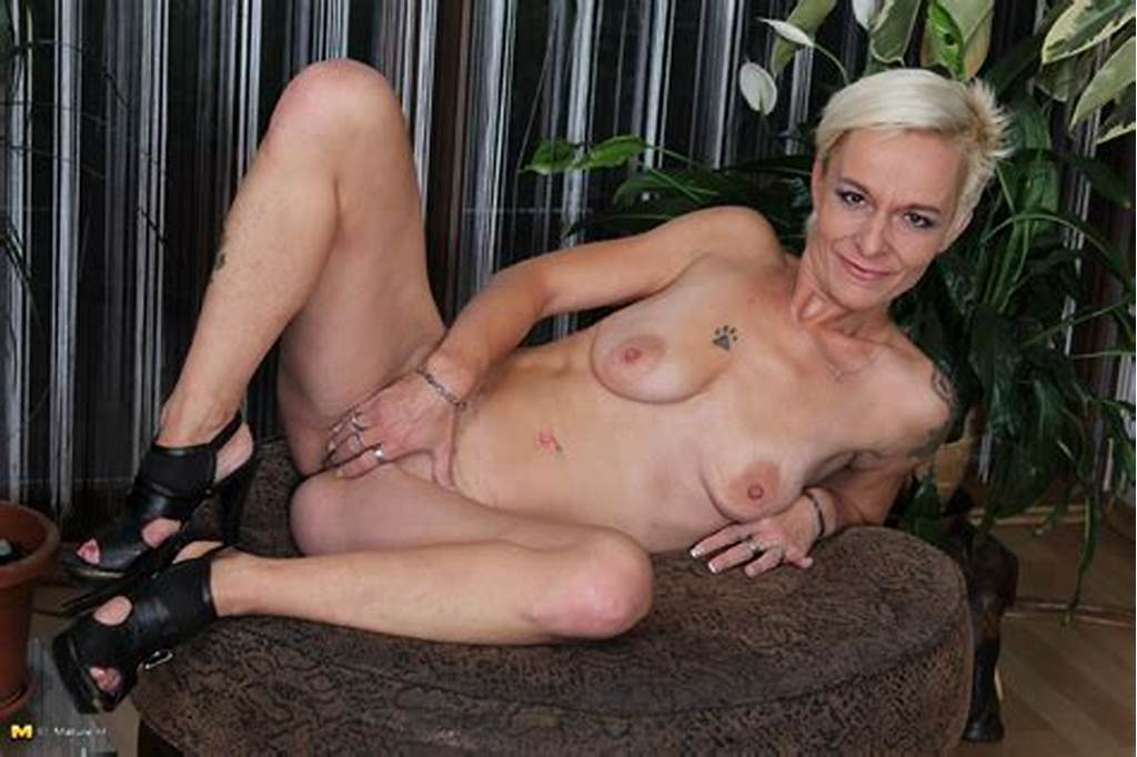 #Saggy #Mature #Roxette #Full #Set