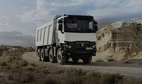 Toyota Hiace 4k Wallpapers by Utilitaires Et Camions Neufs Ou D Occasion Services Et