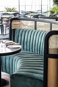 Affordable Interior Design Chicago Restaurant Design Banquette Seating The Home Studio