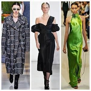 10, Trends, To, Look, Out, For, In, Fall, Spring, 2019