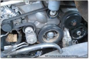 jeep patriot throttle replacement dodge journey maf sensor location get free image about