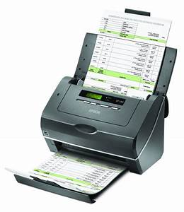 epson gt s50 document scanner rts adem With work from home scanning documents