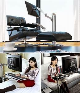 Schreibtisch Selbst Bauen : h henverstellbarer schreibtisch ergonomisch selber bauen ~ A.2002-acura-tl-radio.info Haus und Dekorationen