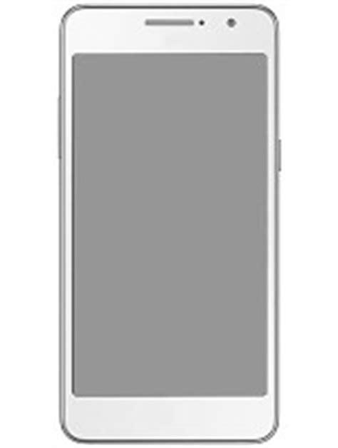 Xiaomi Mi Max 4 Pro - Full phone specifications