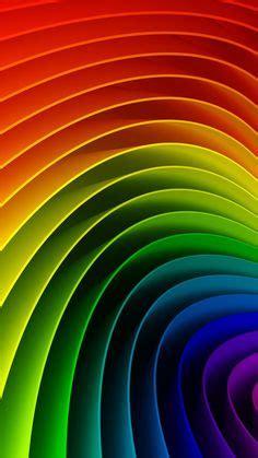 beautiful 3d swirl iphone 6 colorful 3d swirl iphone 6 wallpaper rainbowy