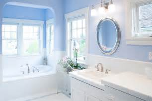blue bathroom ideas blue and white interiors living rooms kitchens bedrooms