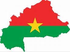 FileFlagmap of Burkina Fasosvg Wikimedia Commons