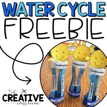 water cycle craft by the creative classroom ashlyn 484 | original 2795677 1