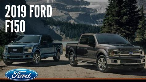 ford  review price  release date youtube